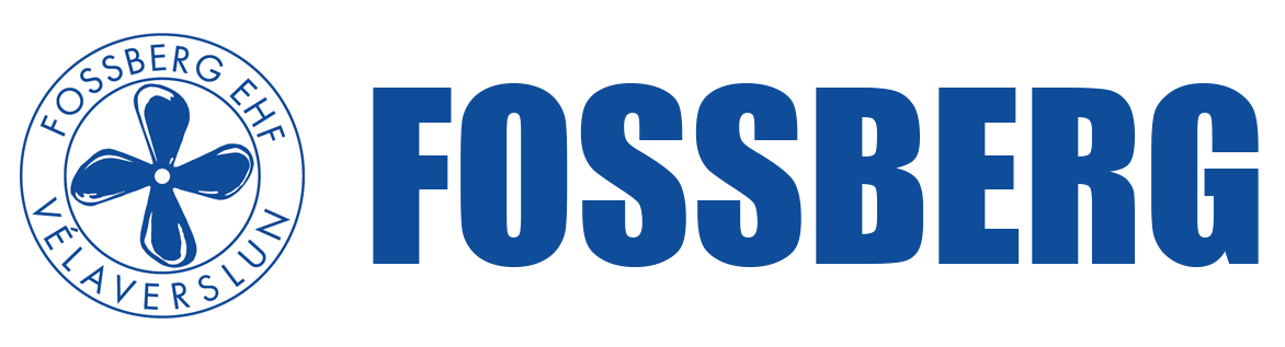 Fossberg ehf