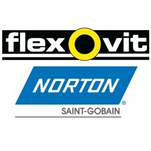 Flexovit / Norton